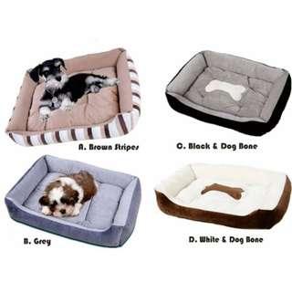 Dog Bed/Cat/Rabbit Bed