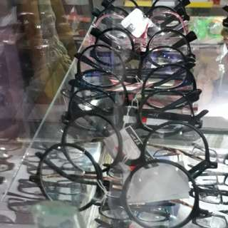 kacamata sunglasess