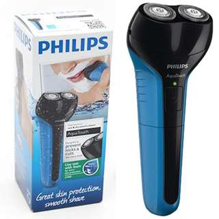 PHILIPS Electric Shaver AT600 For Men