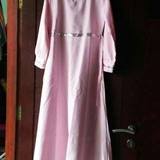 New gamis balotelly