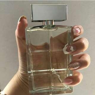 Parfum singapore