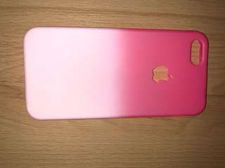 Iphone case for iohone 5/5s/5se