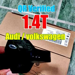Audi / volkswagen New Jetta / polo / A1 / A3 etc 1.4T Ignition Coil