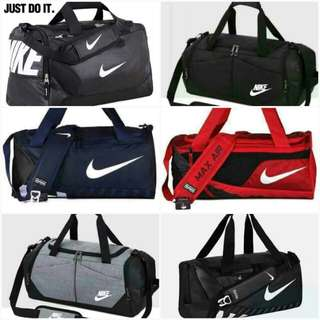 💟Nike Travel bag 💟High quality