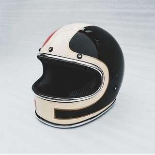 Bitwell Gringo Helmet