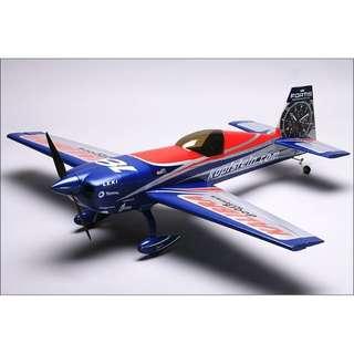 Extra 330SC (RC Plane)