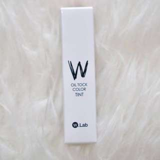 REPRICE [W.Lab] Oil Tock Color Tint