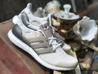 Adidas Ultraboost LUX