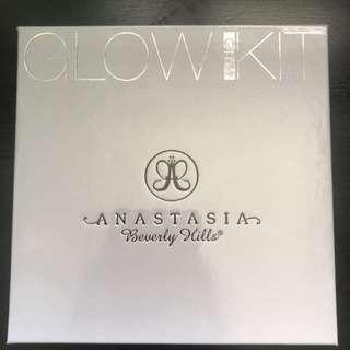 Anastasia Glow Kit (GLEAM)