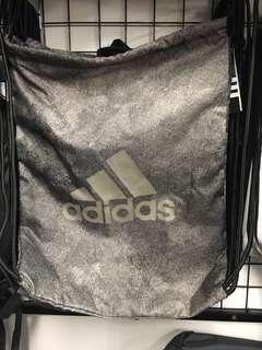 Adidas Gym Sack with print