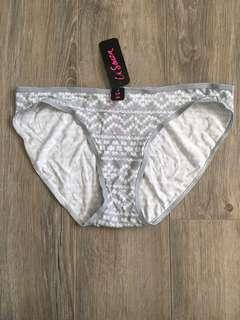 LaSenza Ultra Soft Bikini Panty