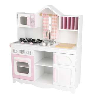 BNIB Kidkraft country kitchen