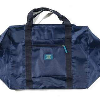 Tas koper jalan luggage travel bag