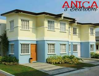 🏤🏤🏤 GRAB YOUR CHANCE TO AVAIL THIS HOUSE & LOT / NOW OFFER A LOW DOWNPAYMENT SCHEME 💖💖💖