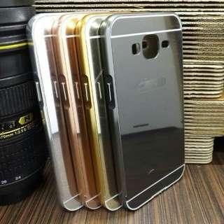 Bamper Miror Samsung Galaxy V