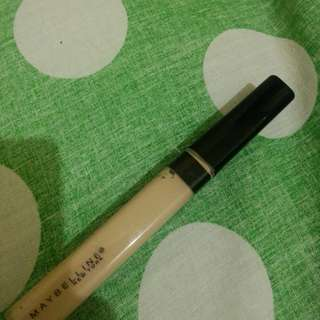 Maybelline Fit Me Concealer Camouflant