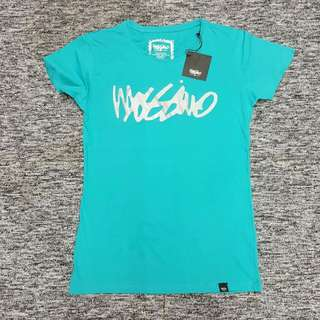 Mossimo for ladies