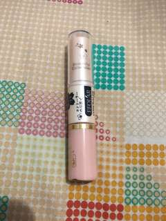Efolar Concealer and cover