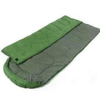 Sleeping Bag Earth Pad