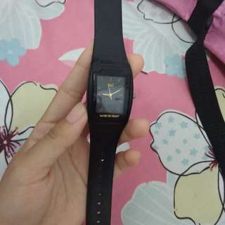 QQ watch (FREE ONGKIR)