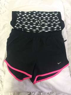 2 for $15 Bundle Nike Dri-Fit Shorts