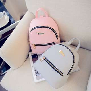 FASHION MINI BAGPACK