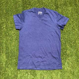 Woolworths T-shirt