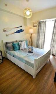 1BR 11-13K/MONTH! QUEZON CITY PRESELLING CONDO - 0% INTEREST! NO SPOT DP!