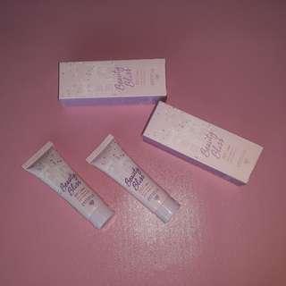New Beauty Bliss BB Cream Emina