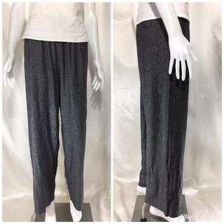 👖 Leggings Plus Size