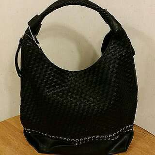 New Look Woman Bag