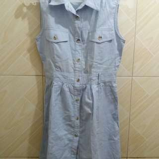 Ief dress