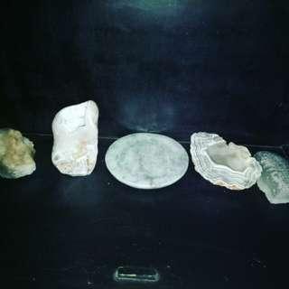 Batu antik