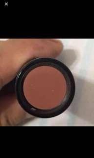 Brand New Sephora Honeymoon Glossy N01 Lipstick