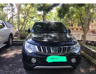 kereta sewa/car rental