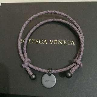 Bottega Veneta 手帶 🎁禮物精選