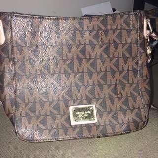 Michael Kors Handbag (Replica)