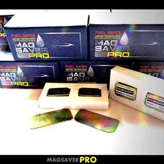 Magsaver Pro