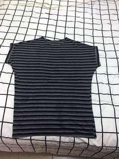 (PRELOVEd) stripes