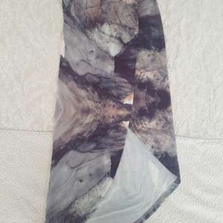 SHEIKE Skirt BNWT - Size 8
