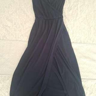 SHEIKE - Maxi Dress - Size 8