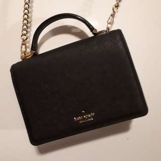 Kate spade hope bag