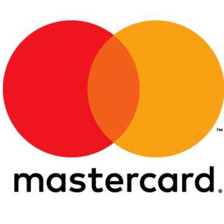 Mastercard Summer Intern Program, Singapore