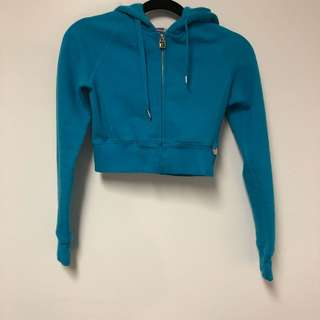 TNA Cropped sweater Size Xs