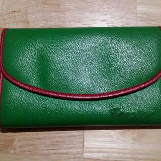 Repriced! Bemetton Wallet