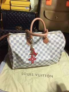 Louis Vuitton Bag Korean Source