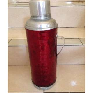 GIANT Thermo Flask
