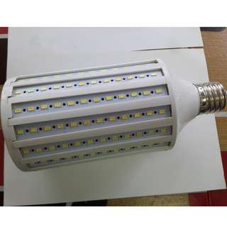 CS LED Light Bulbs for Factory