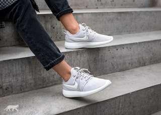 Nike Roshe 2.0