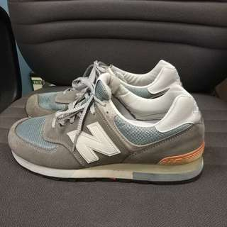 New Balance M576 (made in UK)